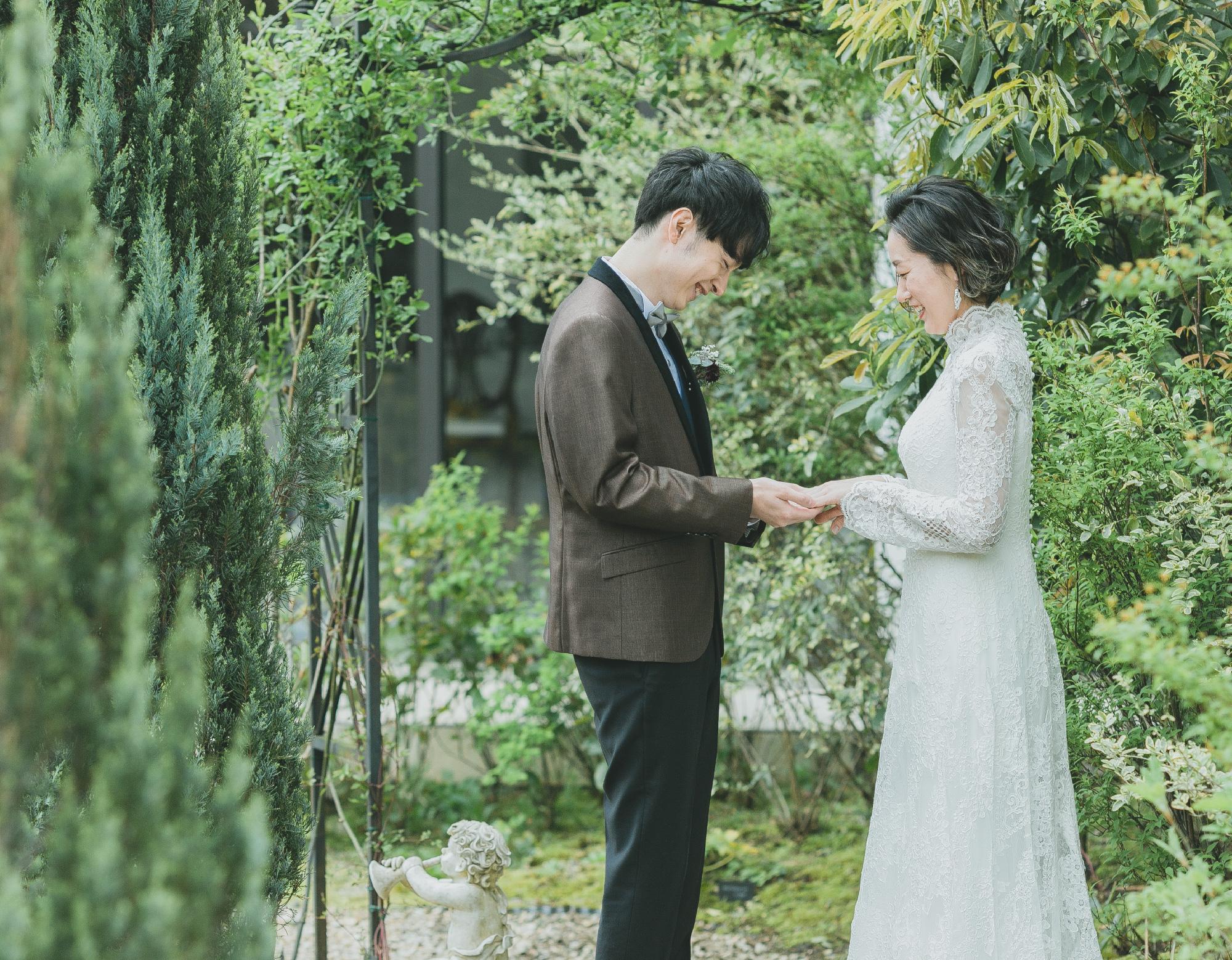 Clair Court WEDDING & RESTAURANT